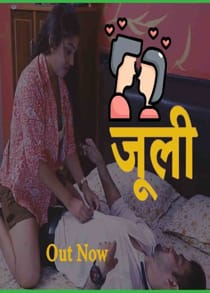 Juile (2021) Hindi Short Film