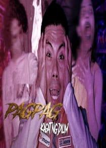 Kagat ng Dilim : Pagpag (2021) Full Pinoy Movie