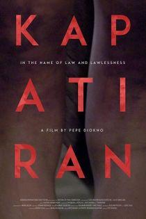 Kapatiran (2015)