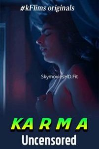 Karma (2020) KFilms Originals Hindi Short Film