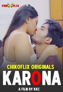 Karona (2020) ChikooFlix Originals