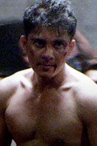 Kasunduan (2018)