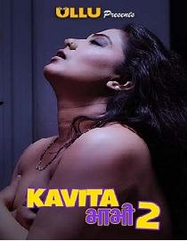 Kavita Bhabhi Part 2 (2020) S02 Ullu Originals Web Series