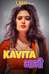Kavita Bhabhi Part: 2 (2020) Ullu Originals Web Series