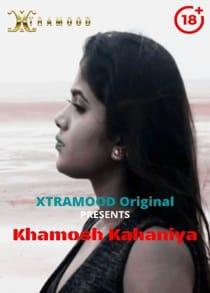Khamosh Kahaniya (2021) Hindi Web Series