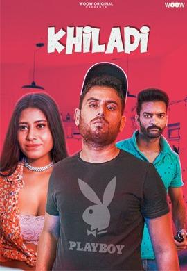 Khiladi (2021) Hindi Short Film
