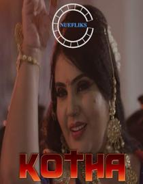 Kotha (2021) NueFliks Hindi Web Series