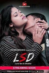 LSD (2020) Feneo Original Series