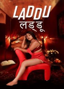 Laddu (2021) Complete Hindi Web Series