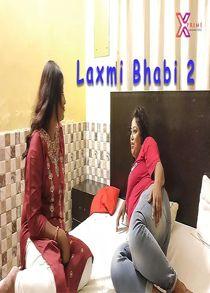Laxmi Bhabi 2 (2021) Uncut Hindi Short Film