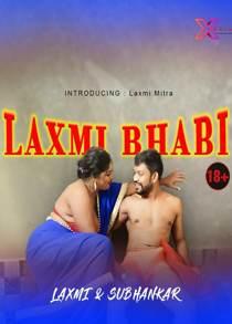 Laxmi Bhabi (2021) Uncut Hindi Short Film