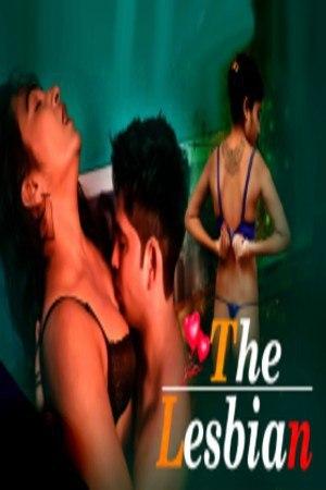 Lesbian (2020) MauziFilms Hindi Web Series