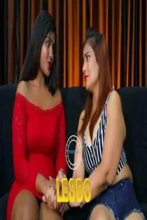 Lesbo (2021) Nuefliks Hindi Short Film