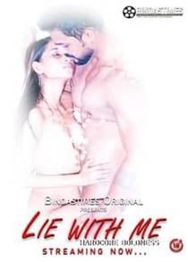 Lie With Me (2021) BindasTimes Hindi Short Film