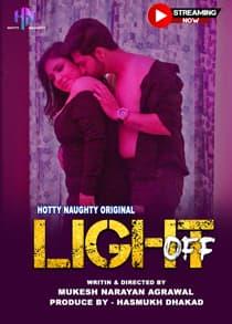 Light Off (2021) Hindi Short Film