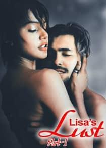 Lisas Lust Part 1 (2021) Hindi Short Film