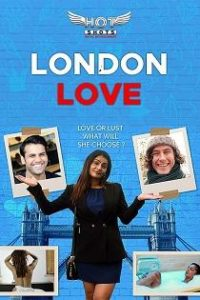 London Love (2019) Hotshots Originals