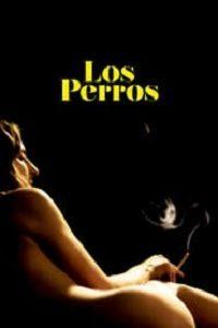 Los Perros (2017)