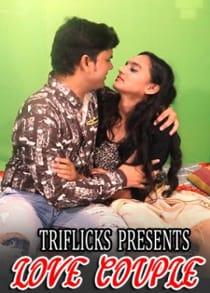 Love Couple Part 1 (2021) Hindi Short Film
