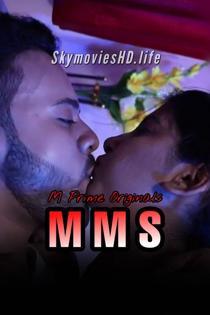 MMS (2020) MPrime Originals Web Series