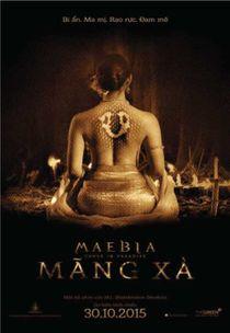 Mae Bia (2015) Uncut