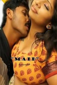 Maid (2020) Hindi Short Film