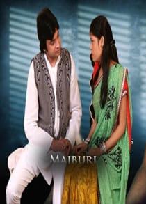 Majburi (2021) Hindi Short Film