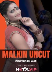Malkin (2021) Uncut Hindi Short Film