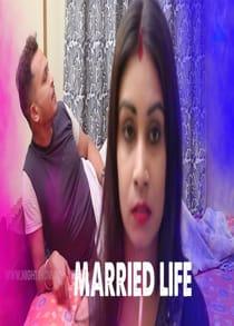 Married Life (2021) Hindi Short Film