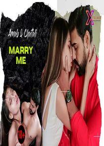 Marry Me (2021) Uncut Hindi Short Film