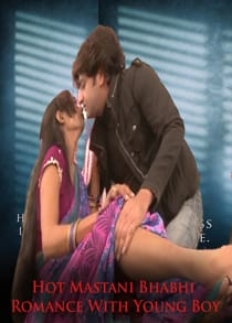 Mastani Bhabhi Romance (2021) Hindi Short Film