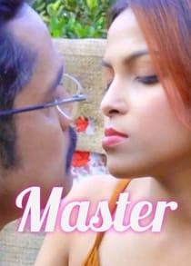 Master Ji (2021) Hindi Short Film