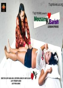 Mausam Ki Barish (2021) Hindi Web Series