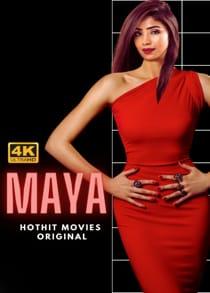 Maya (2021) Hindi Short Film