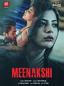 Meenakshi (2021) ETWorld Hindi Short Film