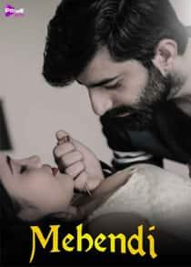 Mehandi (2021) Hindi Short Film