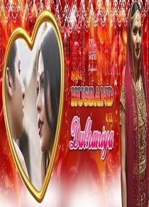 Mere Husband Kee Dulhaniya (2020) Flizmovies Originals Web Series