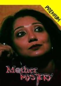Mother Mystery (2021) Bengali Short Film