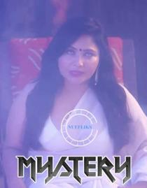 Mystery (2021) NueFliks Hindi Web Series