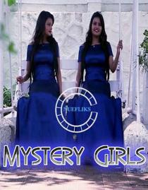 Mystery Girls (2021) Nuefliks Hindi Short Film