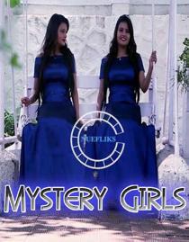 Mystery Girls (2021) Nuefliks Hindi Short Film