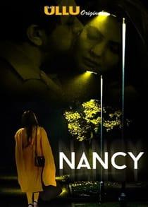 Nanciy (2021) Complete Hindi Web Series