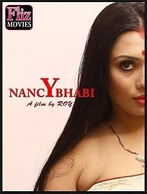 Nancy Bhabi (2019) Flizmovies Original Complete Web Series