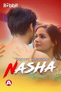 Nasha (2021) RabbitMovies Originals Hindi Short Film