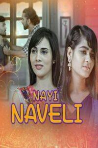Nayi Naveli (2021) KooKu Originals Complete Web Series