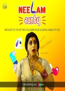 Neelam Aunty (2021) Hindi Web Series