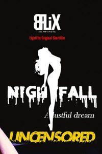 Night Fall (2020) EightShots Originals Hindi Short Film