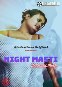 Night Masti (2021) Hindi Short Film
