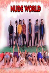 Nude World (2021) Hindi Short Film