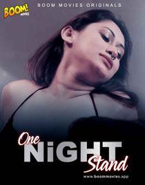 One Night Stand (2020) BoomMovies Originals Hindi Short Film